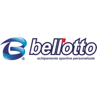 bellotto