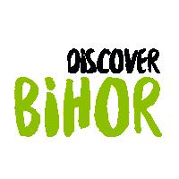 discoverbihor