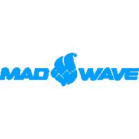 madwave