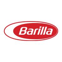 barilla_plus