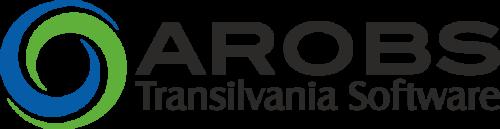 Arobs-500x129