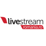 livestreamromania_logo