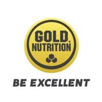 GoldNutrition_web